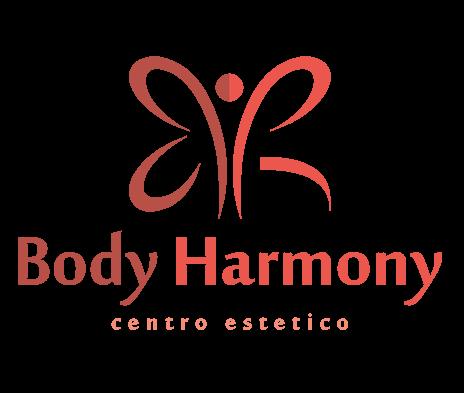 Centro estetico Body Harmony