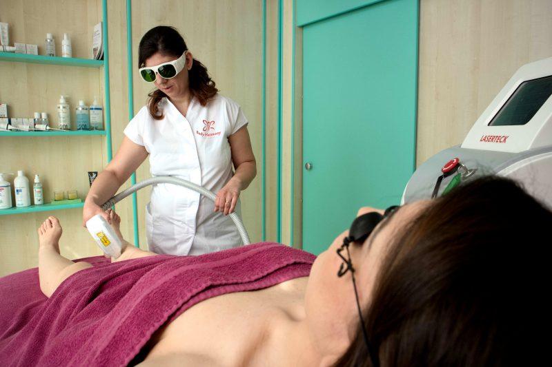 epilazione-laser-img