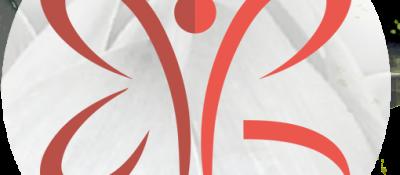 logo circle1