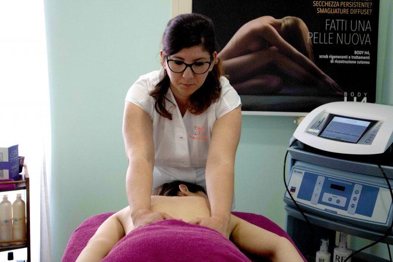 massaggi-img